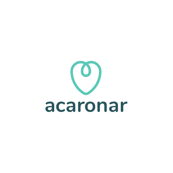 proy_acaronar