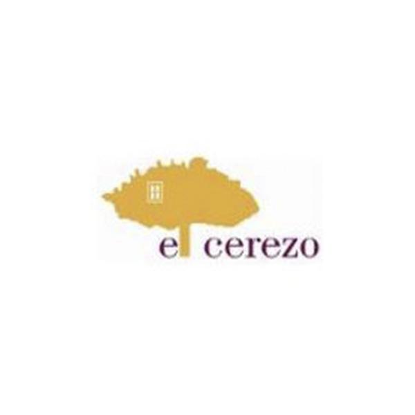 proy_cerezo