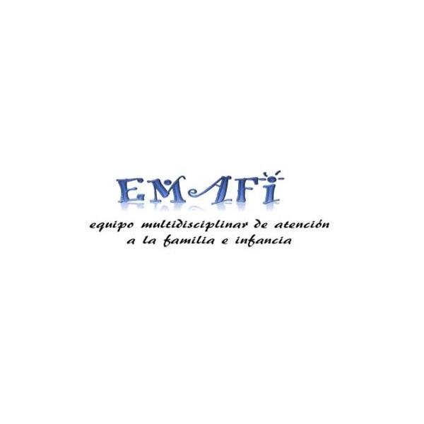proy_emafi