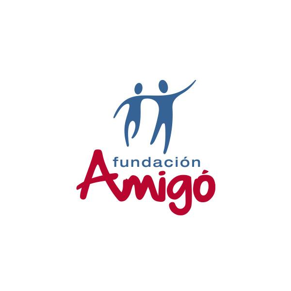 proy_AMIGO