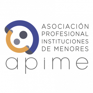 LOGO_APIME