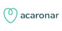 aso_acaronar