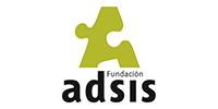 aso_adsis