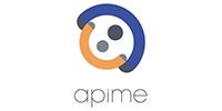 aso_apimes