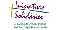 aso_iniciativas_solidariass