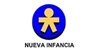 aso_nuevainfancias