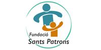 aso_santospatronos