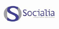 aso_socialia